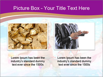 0000076149 PowerPoint Templates - Slide 18
