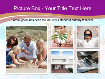0000076149 PowerPoint Templates - Slide 19
