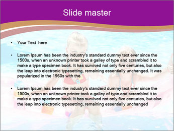 0000076149 PowerPoint Templates - Slide 2