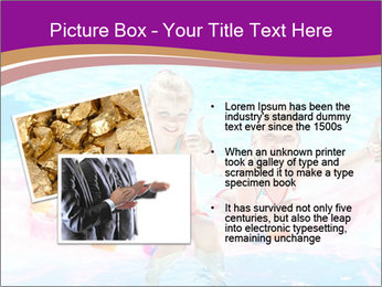 0000076149 PowerPoint Templates - Slide 20