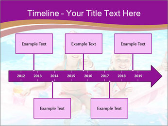 0000076149 PowerPoint Templates - Slide 28