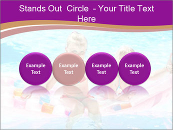 0000076149 PowerPoint Templates - Slide 76