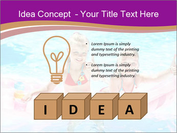 0000076149 PowerPoint Templates - Slide 80