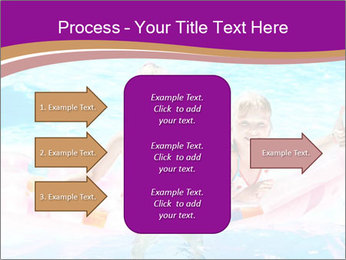 0000076149 PowerPoint Templates - Slide 85