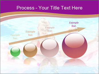 0000076149 PowerPoint Templates - Slide 87