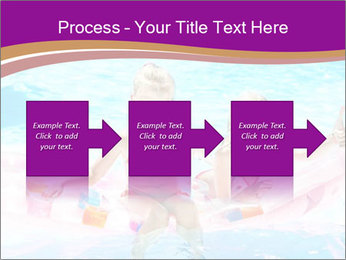 0000076149 PowerPoint Templates - Slide 88
