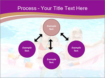 0000076149 PowerPoint Templates - Slide 91