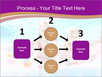0000076149 PowerPoint Templates - Slide 92