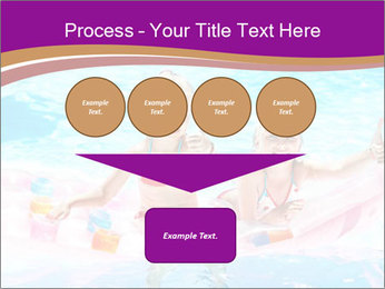 0000076149 PowerPoint Templates - Slide 93