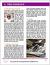 0000076149 Word Templates - Page 3
