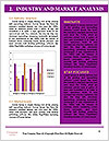 0000076149 Word Templates - Page 6