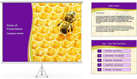 0000076150 PowerPoint Template
