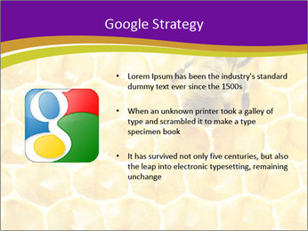 0000076150 PowerPoint Template - Slide 10