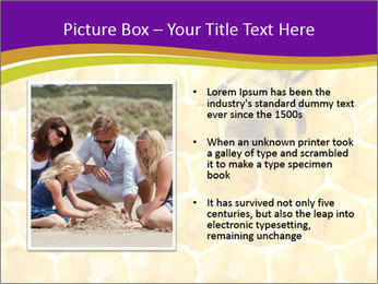 0000076150 PowerPoint Template - Slide 13