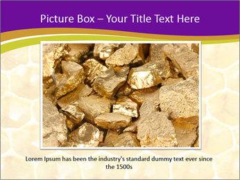 0000076150 PowerPoint Template - Slide 15