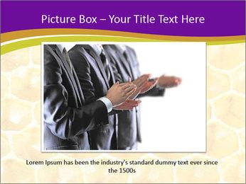 0000076150 PowerPoint Template - Slide 16