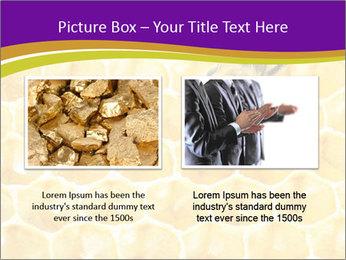 0000076150 PowerPoint Template - Slide 18