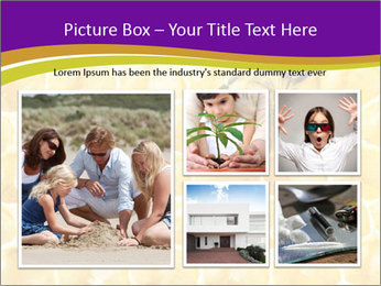 0000076150 PowerPoint Template - Slide 19