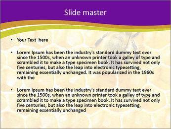 0000076150 PowerPoint Template - Slide 2