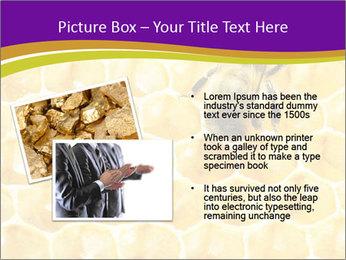 0000076150 PowerPoint Template - Slide 20