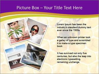 0000076150 PowerPoint Template - Slide 23
