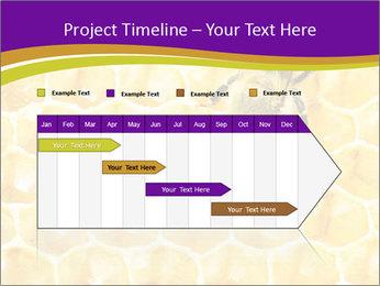 0000076150 PowerPoint Template - Slide 25