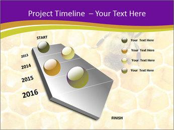 0000076150 PowerPoint Template - Slide 26