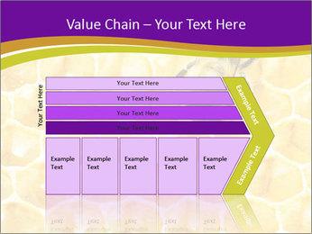 0000076150 PowerPoint Template - Slide 27