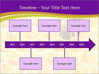 0000076150 PowerPoint Template - Slide 28