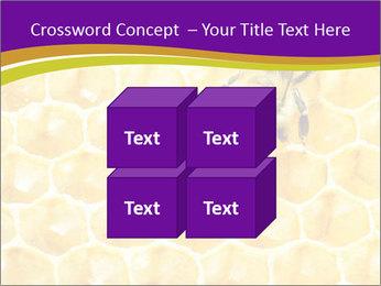 0000076150 PowerPoint Template - Slide 39