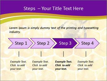 0000076150 PowerPoint Template - Slide 4