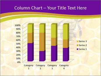 0000076150 PowerPoint Template - Slide 50