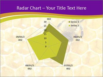 0000076150 PowerPoint Template - Slide 51
