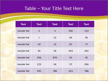0000076150 PowerPoint Template - Slide 55