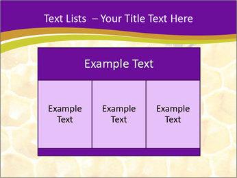 0000076150 PowerPoint Template - Slide 59