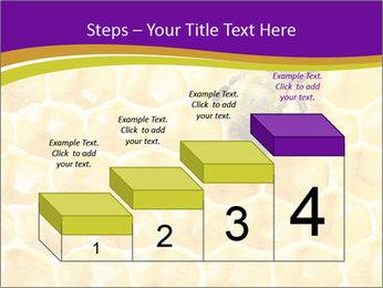 0000076150 PowerPoint Template - Slide 64