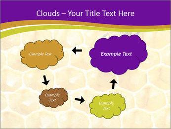 0000076150 PowerPoint Template - Slide 72