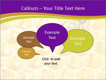 0000076150 PowerPoint Template - Slide 73