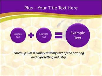 0000076150 PowerPoint Template - Slide 75