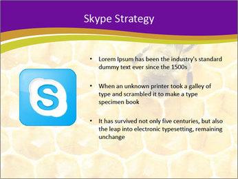 0000076150 PowerPoint Template - Slide 8