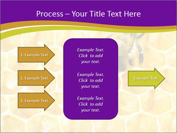 0000076150 PowerPoint Template - Slide 85