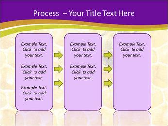 0000076150 PowerPoint Template - Slide 86