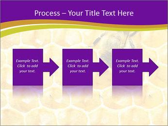 0000076150 PowerPoint Template - Slide 88