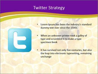 0000076150 PowerPoint Template - Slide 9