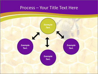 0000076150 PowerPoint Template - Slide 91