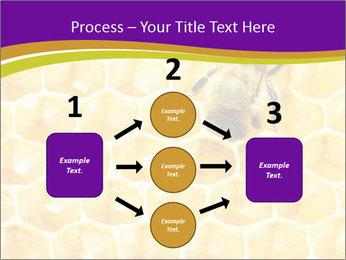 0000076150 PowerPoint Template - Slide 92