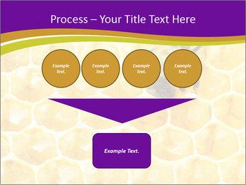 0000076150 PowerPoint Template - Slide 93