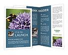 0000076151 Brochure Templates