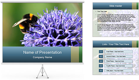 0000076151 PowerPoint Template