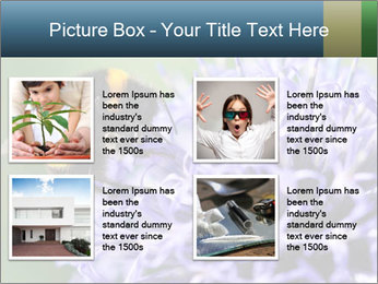 0000076151 PowerPoint Templates - Slide 14